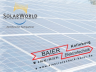 PV Baier SunPac eManager