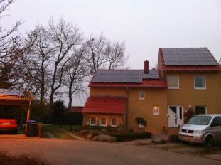 suntrol portal haus und carport 17493 greifswald. Black Bedroom Furniture Sets. Home Design Ideas